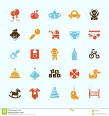 simple children icons - Поиск в Google