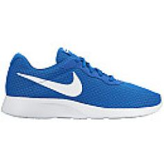 Where can you buy Nike Mens Tanjun Casual Shoes