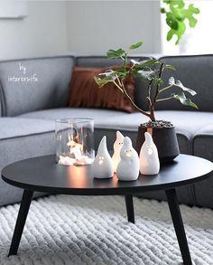 Carmo sofa fra BoConcept