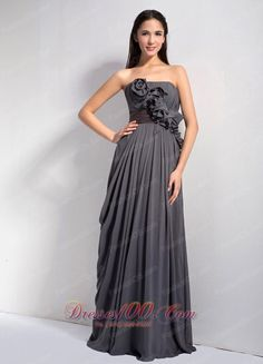Prom Dresses Chicago Ridge - Prom Dresses Cheap