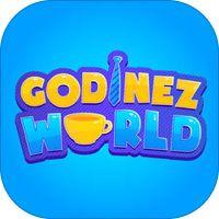 Godínez World por Televisa