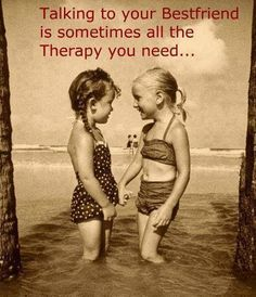Makes me think of my BFF Amy :) Best Friend Quotes, Your Best Friend, Bestest Friend, Forever Friends Quotes, Friend Sayings, Dear Friend, Friend Pics, Sister Quotes, Friend Pictures