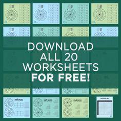 Multiplication Games Printable Worksheets