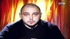 Посмотреть видео «Территория призраков. Тунгусский феномен», загруженное Andrej Murzin на Dailymotion.