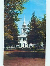 1980 Amherst
