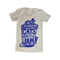 77 Best Cat Clothing images  045bcbe1c658