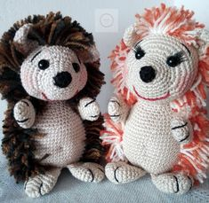 Teddy Bear, Toys, Animals, Animales, Animaux, Toy, Teddybear, Games, Animais
