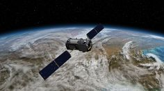 Social Media Accreditation Opens for Launch of OCO-2 Earth Science Mission