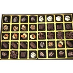 10 Best Corporate Chocolates Gifts Online India
