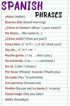 Learning Spanish For Kids, Spanish Lessons For Kids, Spanish Lesson Plans, Spanish Language Learning, Learn A New Language, Teaching Spanish, Learning Italian, French Lessons, Teaching French