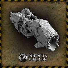 Doom Jetbiker https://puppetswar.eu/product.php?id_product=346