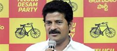 Revanth Reddy lashes out at KCR after suspension  - Read more at: http://ift.tt/1LsB3HS