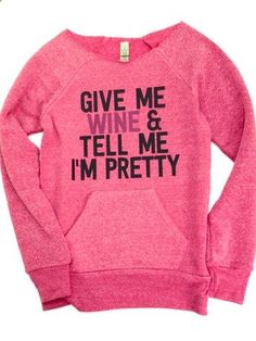 I want this hoody.