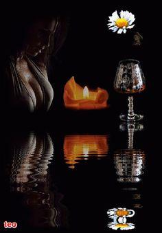 Ενα ποτο... Στην υγεια σου...