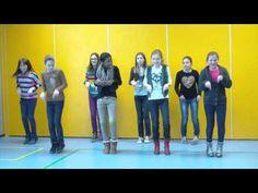 De reus van Fiedel - YouTube (heel leuk) Karaokeversie bij http://www.dirkbogaert.com/