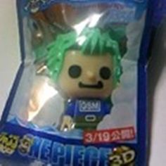ONE PIECE Zoro Japan Figure Anime  New Rare Limited Free Shipping