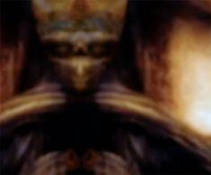 Did da Vinci hide an Alien Head in the Mona Lisa? Unexplained Mysteries, Mirror Work, Videos, Mona Lisa, Genie, Fictional Characters, Aliens, Life, Science
