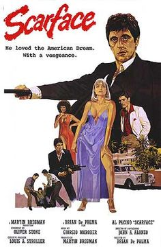Image result for american gangster movie poster