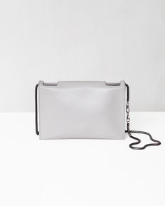 Flat Fold Bag / Love Aesthetics Aetelier