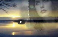 Egy szép dal azoknak, akik elveszítették szerettüket: