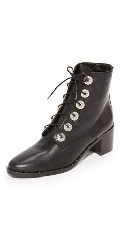Freda Salvador FS x Anndra Neen Ace Boots | SHOPBOP SAVE UP TO 25% Use Code: EVENT17
