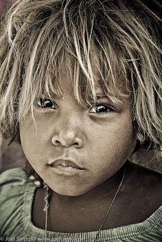 East Timor /Joel Santos/