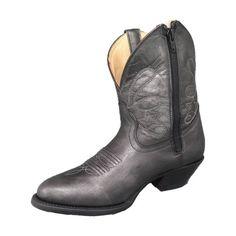 Women's Shoes Fine Mocassin Femme En Faux Cuir Imprimé Effet De La Tresse En Cuir Removing Obstruction Clothing, Shoes & Accessories