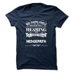 [Best Tshirt name tags] HEDGEPATH Shirts Today Hoodies, Tee Shirts