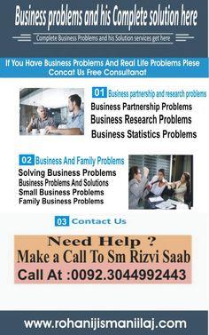 Business Problems Solution Family Problems, Life Problems, Royal Life, Problem And Solution, Finance, Business, Store, Finance Books, Economics