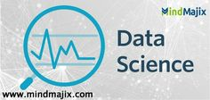 Data Science Tutorial for free @mindmajix.com  course link: www.mindmajix.com/data-science-tutorial  #data #science #tutorial #training #online #tech #education #course #class #free #demo
