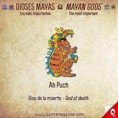 Agricultura de los mayas yahoo dating