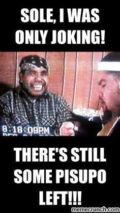 Samoan samoa lol meme