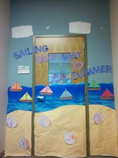68 Best Classroom Wall Decor images in 2012 | Classroom