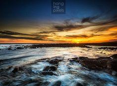 Sunset Witt a little play  : Canon 5D MKIII : Canon 16-35mm ƒ/2.8 : 30'' ISO400 ƒ/4 : Leefilters GND 0.9 H & KASE RGND 0.9 : Port Fairy VIC AU  #amazing_australia #australia #australiagram #bestofaustralia #exploreaustralia #ig_australia #iloveaustralia #seeaustralia  #worldbestshot #wow_australia #ausfeels #visitvictoria #liveinvictoria #portfairy #portfairypics #greatoceanroad #VisitGreatOceanRoad #moyneriver #sunset #sunrise #sunset #leefilters #portfairyinstameet #leefilters by…