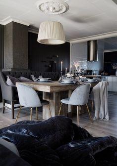 Helt nytt, og perfekt. – Villa Paprika