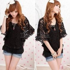 DressLink, Fashion clothing at the Right Price - Worldwide Free Shipping - DL - dresslink.com