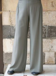 cca94a5e24d 25 Best Pants Trousers images
