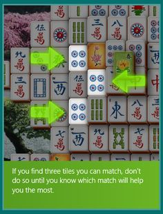 Mahjong Celtic Plein Ecran : mahjong, celtic, plein, ecran, Idées, Maison, Microsoft, Store,, Drummond