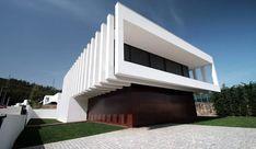 STL_03 von TRAMA arquitetos | homify