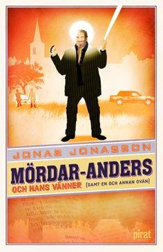 Hitman-Anders-Swedish-cover-top