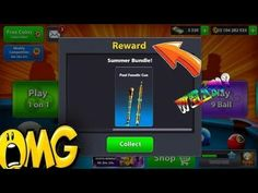 8 ball pool - New March trick pool Fanatic cue trick leaked - Duration: Miniclip Pool, Pool Coins, Coin Tricks, Pool Hacks, New March, App Hack, Arcade Games, Ufc, Avatar