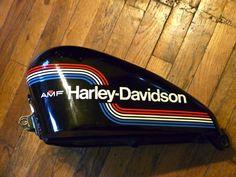 amf harley davidson - Google 검색
