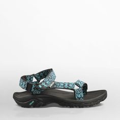 Free Shipping & Free Returns on Authentic Teva® Women's Sandals. Shop our Collection of Sandals for Women including the Hurricane XLT at Teva.com