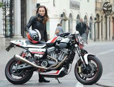 - repined by http://www.motorcyclehouse.com/ #MotorcycleHouse