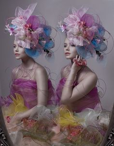 Design Crafts, Fashion Beauty, Artist, Photography, Dublin, Instagram, Jewelry, Business, Fotografie