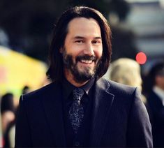 My Mommy died when I was 2 days old. When my Daddy died and he asked all my sisters, and brothers to protect me. I don't want to be a big baby anymore. Keanu Reeves House, Keanu Reeves John Wick, Keanu Charles Reeves, Hot Actors, Actors & Actresses, Keanu Reeves Constantine, John Wick Hd, Keano Reeves, Hollywood