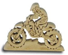 motor cross jigsaw puzzle  http://www.craftypuzzles.com/jigsaw_puzzles.htm