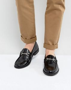 BEN SHERMAN . #bensherman #shoes #