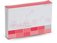 Hersolution Pillole - Scopri di più sull'integratore in pillole che contrasta il calo della libido e favorisce il piacere sessuale Cos'è Hersolution Pillole? http://www.hersolution.it/hersolution-pillole.html
