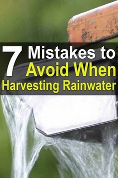 """our site for even more info on """"rainwater harvesting system"""". It is actually an excellent location to find out more.Explore our site for even more info on """"rainwater harvesting system"""". It is actually an excellent location to find out more."""